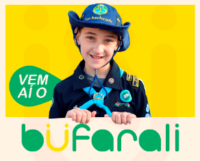 Lançamento do Bufarali – Sistema Institucional do MB